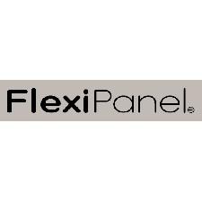 FlexiPanel