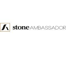 Stone_Ambassador